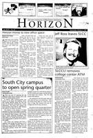 SLCC Student Newspapers 2003-03-25