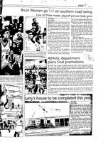 SLCC Student Newspapers 2003-04-15