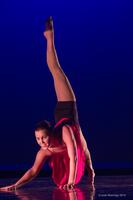 CAM: Center For Arts and Media: Dance