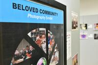 Beloved Community Photography Exhibit
