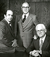 College Presidents Archives></a><br /> </dt> <dd class=