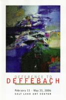Deference to Deffebach
