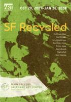 SF Recycled