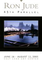 Ron Jude: 45th Parallel