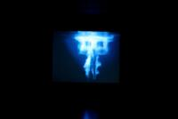 Bill Viola: Ascension