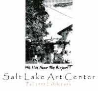 Fall 1995 Exhibitions