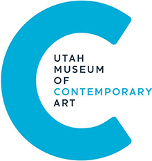 Utah Museum of Contemporary Art Collection