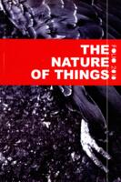 Folio (2010-11): The Nature of Things