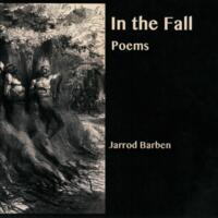 In the Fall: Poems