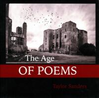 The Age of Poems
